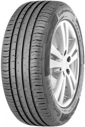 Continental ContiPremiumContact 5 215/55 R16 93W