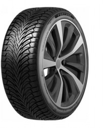 Fortune Fitclime FSR401 215/65 R16 98H