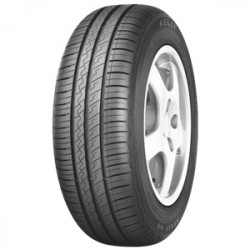 Kelly HP - made by GoodYear 195/55 R15 85H