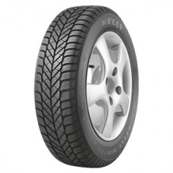 Kelly WinterST - made by GoodYear 195/65 R15 91T