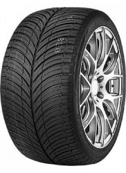 UNIGRIP Lateral Force 4S 275/45 R20 110W