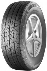 Viking FourTech Van 225/65 R16C 112/110R