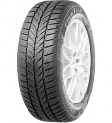 Viking FourTech XL 185/60 R15 88H