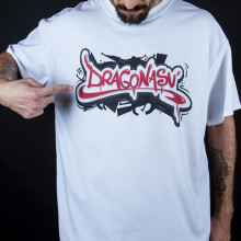 Dragonu – Tricou Dragonasu
