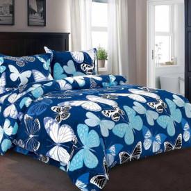 LENJERIE DE PAT COCOLINO - BLUE BUTTERFLIES