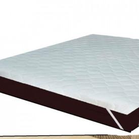 Protecție matlasată ultrasonic 150gsm (140x200cm)