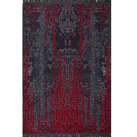COVOR RUSTIC STILIZAT (LENORA) 80cm x 150cm