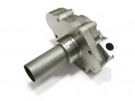 Pompe de gavage HPM pour John Deere AL120106 images