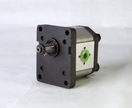 Pompe direction assistée 26.6ccm 0510725114 0510725412 images
