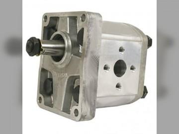Pompe direction assistée 4.5ccm FIAT - C10X 569307 images