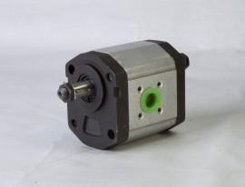 Pompe hydraulique 18ccm DEUTZ FENDT 0510615338 0510615336 0510615318 images