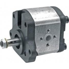 Pompe hydraulique 11ccm Massey Ferguson Landini 0510525037 images