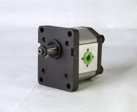 Pompe direction assistée 8ccm FIAT - 5179732 A14X A18X 5130127 images