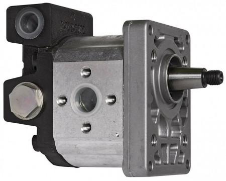 Pompe hydraulique Fiat 12ccm 5180269 images