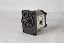 Pompe direction assistée 23.3ccm KRAMER 0510725330 AZPF-11-022LCB20MB 0510725342 images