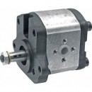 Pompe hydraulique 11ccm Massey Ferguson Landini 0510525037