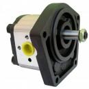 Pompe hydraulique Case IH / Farmall B275 B414 424 354 364 384 2424