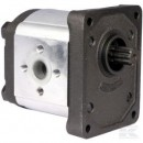 Pompe hydraulique Case IH 2000 2120, 2130, 2140, 2150
