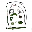 Kit direction assistée John Deere 1020 1030 1120 1130 1520