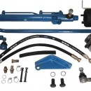 Kit direction assistée Ford 4000 4600