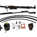 Kit direction assistée Fiat 55-46 55-56 60-56