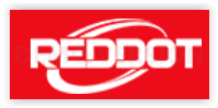 Reddot Equipment