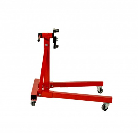 Suport motor rotativ
