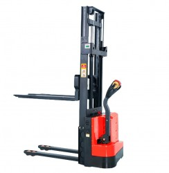 transpalet electric WS10-1600