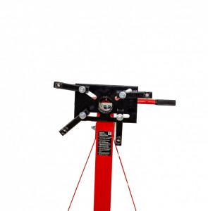 Stand motor rotativ