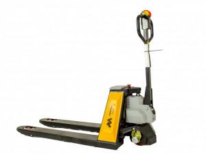 TRanspalet electric TE15L