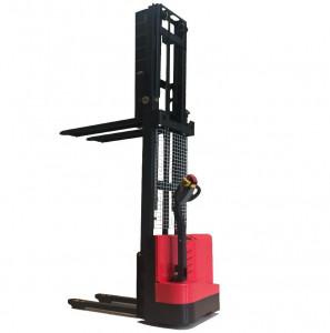 transpalet electric 1000 kg
