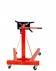 Stand motor 900 kg
