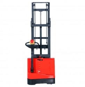 transpalet electric 1200 kg