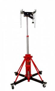 Cric telescopic cutie de viteze 1 tona