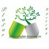 Plafar Boreray