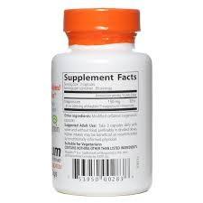Doctor's Best, Magneziu, Absorbtie imediata, 100 mg, 120 Tablete, 200 mg/administrare + TRANSPORT GRATUIT