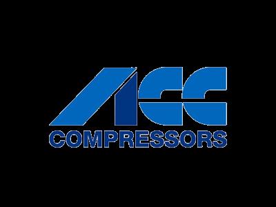 Acc Compressors