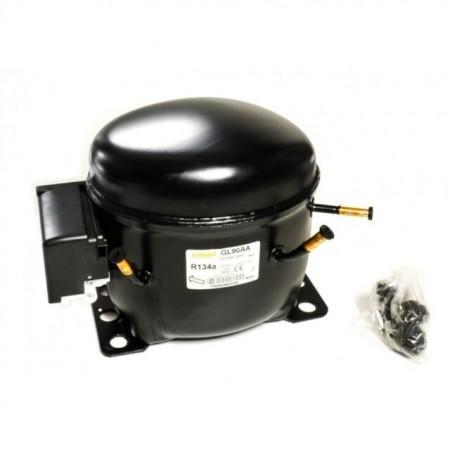 Cubigel GL90AA, freon R134A
