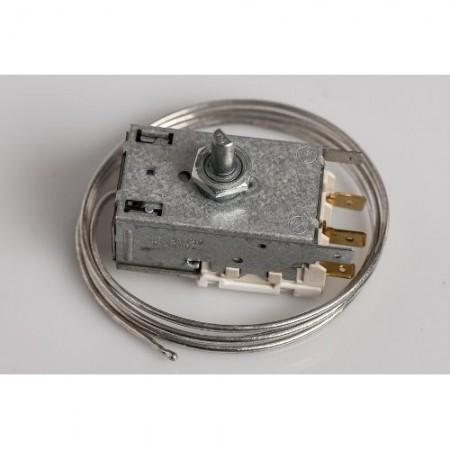 Termostat frigider Ranco K59 sonda 1m