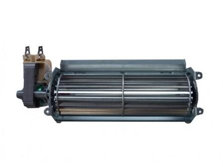 Ventilator turbina 24 cm