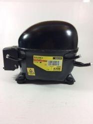 Compresor Secop NLX 13KK, freon R600A