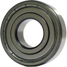 Rulment SKF masina de spalat rufe 6204
