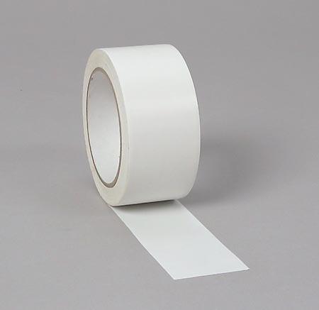 Banda de matisat alba, din PVC aer conditionat