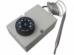 Termostat mecanic Prodigy