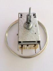 Termostat Ranco K54 sonda 1.2 m