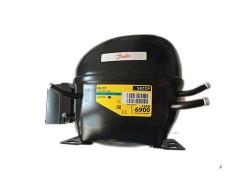Compresor Secop NL11F, freon R134A
