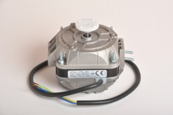 Ventilator motor 5W