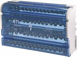 Bloc de distribuție ETI, 15 terminale EDB-415