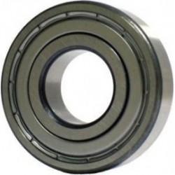 Rulment SKF masina de spalat rufe 6203