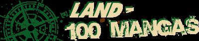 Land100mangas
